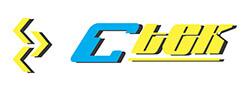 Ctek Logo Png
