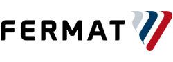 Fermat Logo png