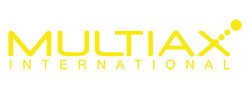 Multiax Logo
