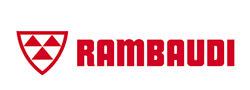 Rambaudi Logo