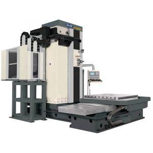 Femco BMC 110 T2 CNC Borverk